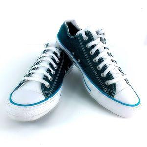 Men's Converse All Star Sneaker Size 11.5